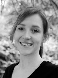 Anna Hagemann